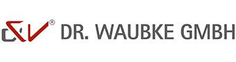 Dr. Waubke GmbH